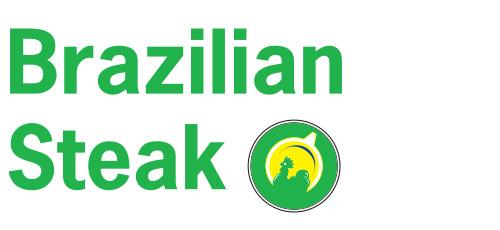 Brazil Menu
