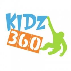 kidz-360-logo