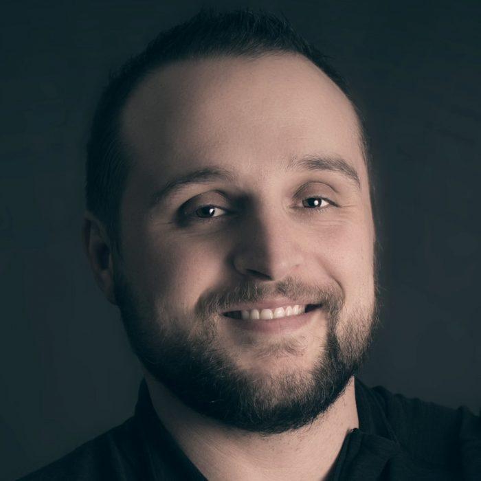 James Cappellano