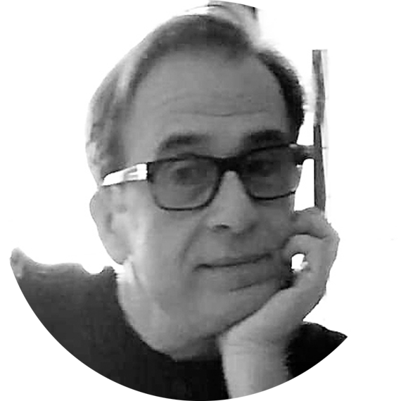 Tony Capellano